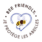 Fines Bulles de pommes Bee Friendly 75 cl